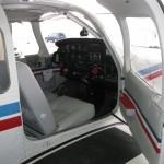 N40015 Door