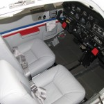 N40015 Front Seat
