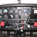 N40015 Panel